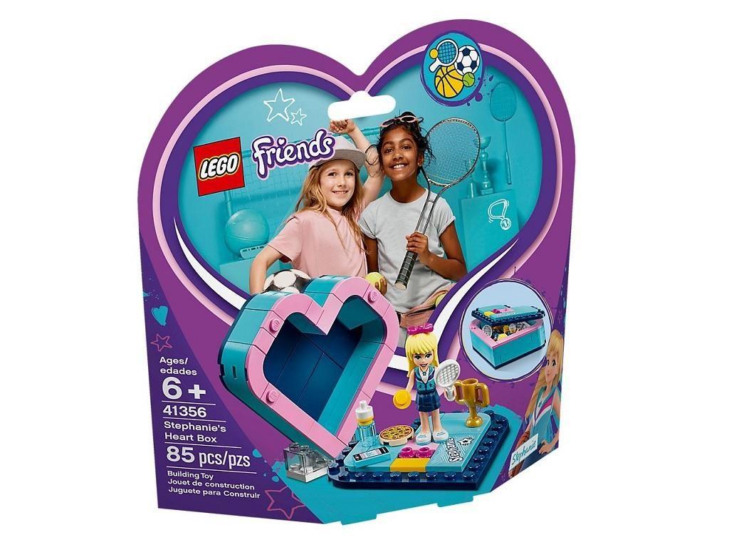 41356_lego-kocke-friends-1