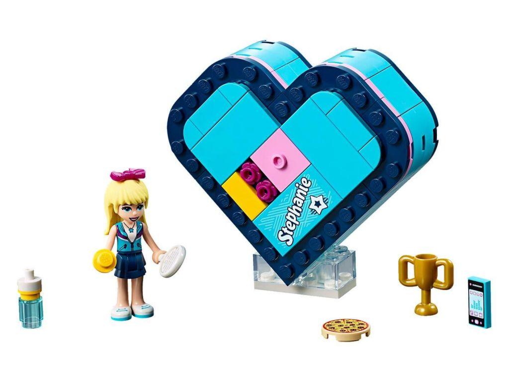 41356_lego-kocke-friends-2