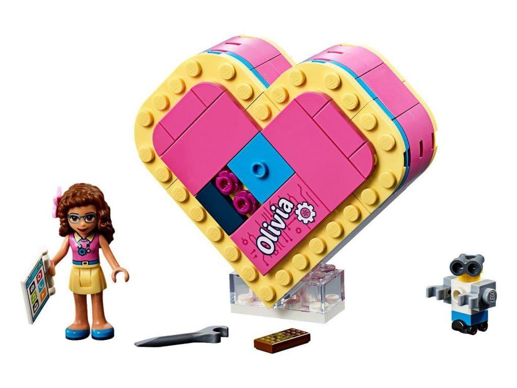 41357_lego-kocke-friends-2