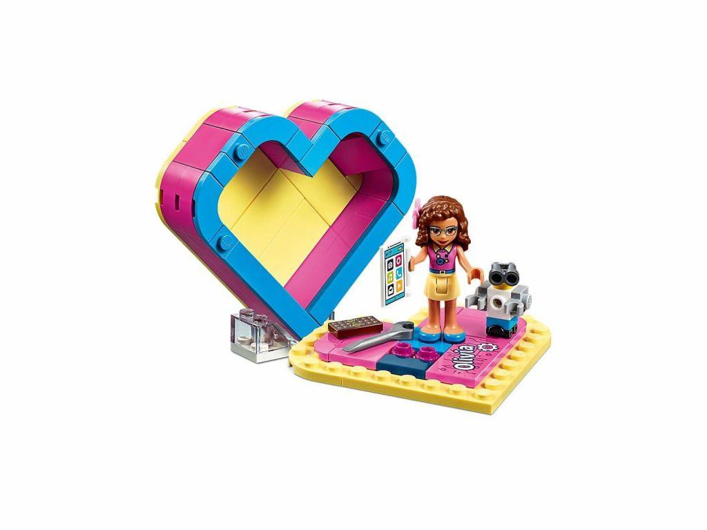 41357_lego-kocke-friends-3