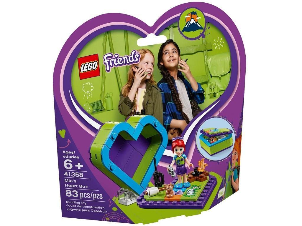 41358_lego-friends-1