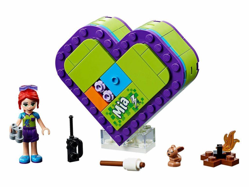 41358_lego-friends-2