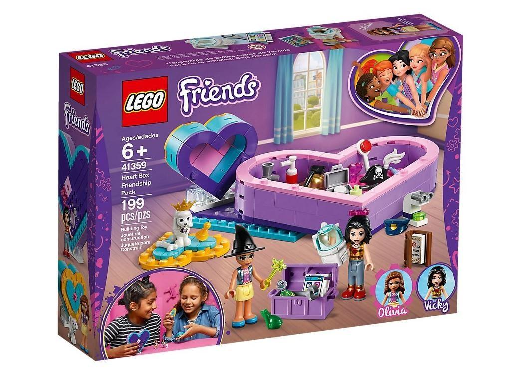 41359_lego-friends-kocke-1