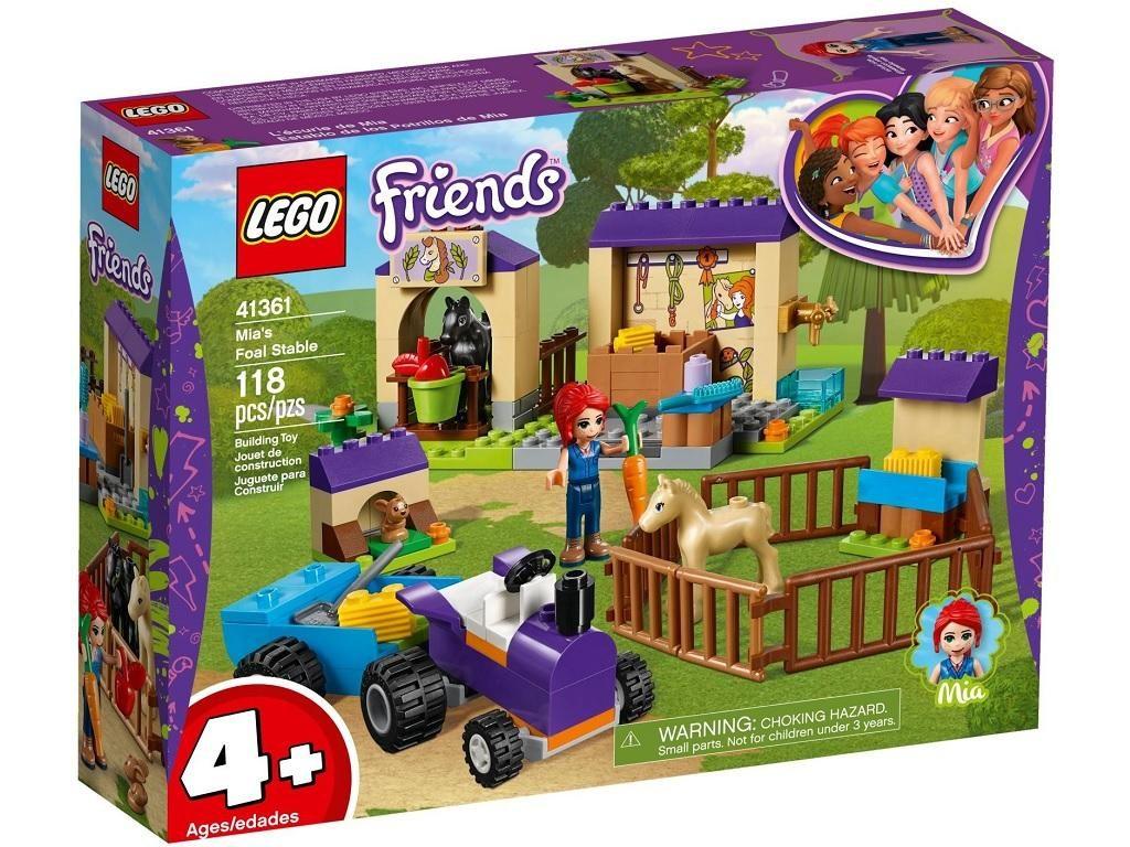 41361_lego-friends-1