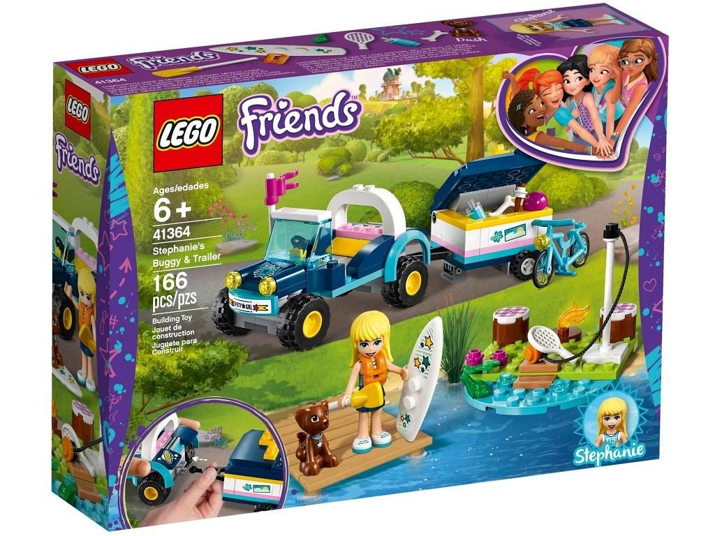 41364_lego-friends-1