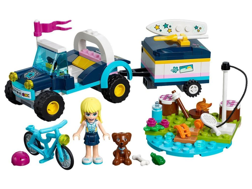 41364_lego-friends-2