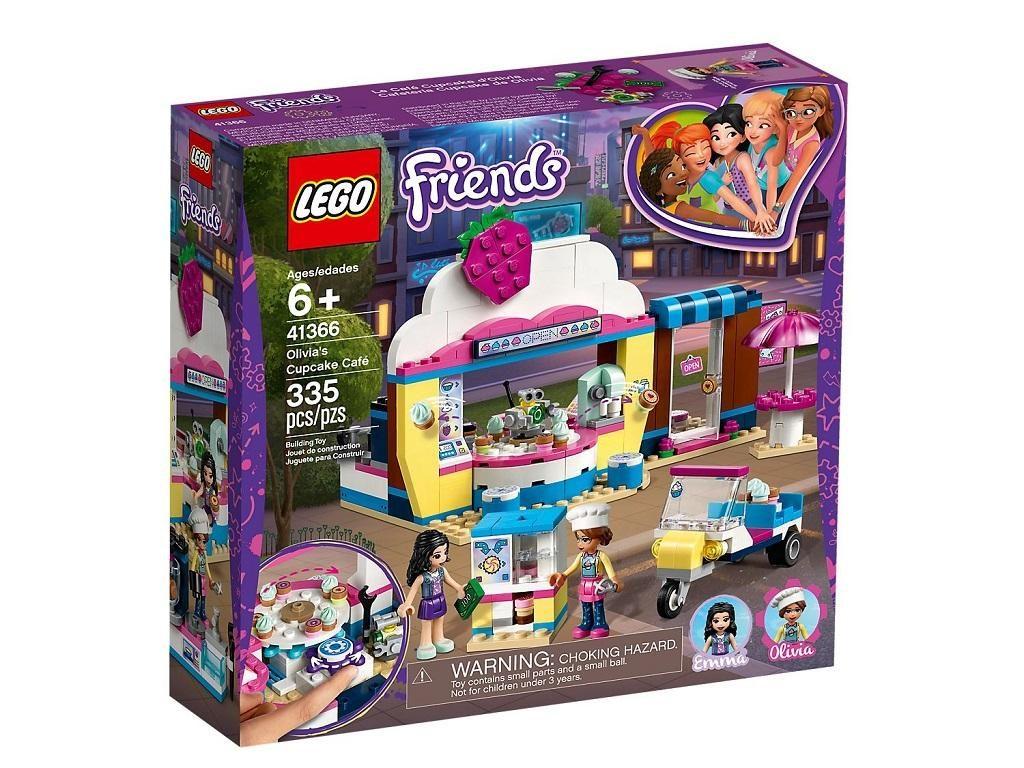 41366_lego-kocke-friends-1