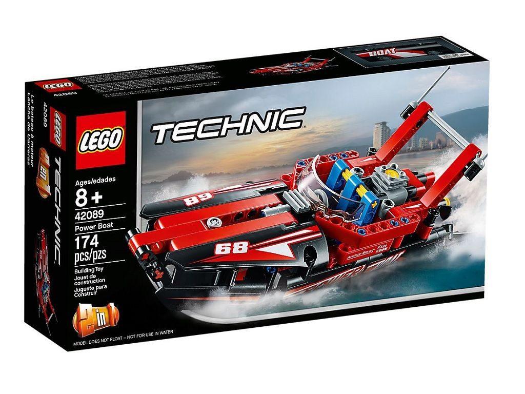 42089_lego-kocke-technic-1