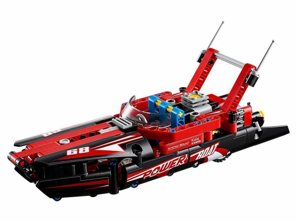 42089_lego-kocke-technic-2