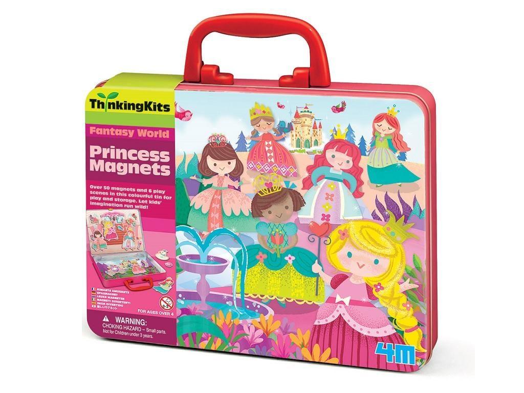 4m-magnetki-princeske-igrace-1