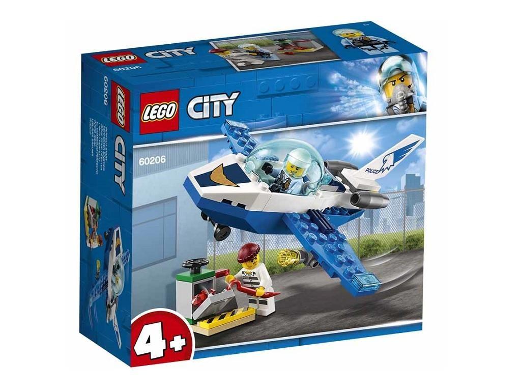 60206-lego_kocke_City_1