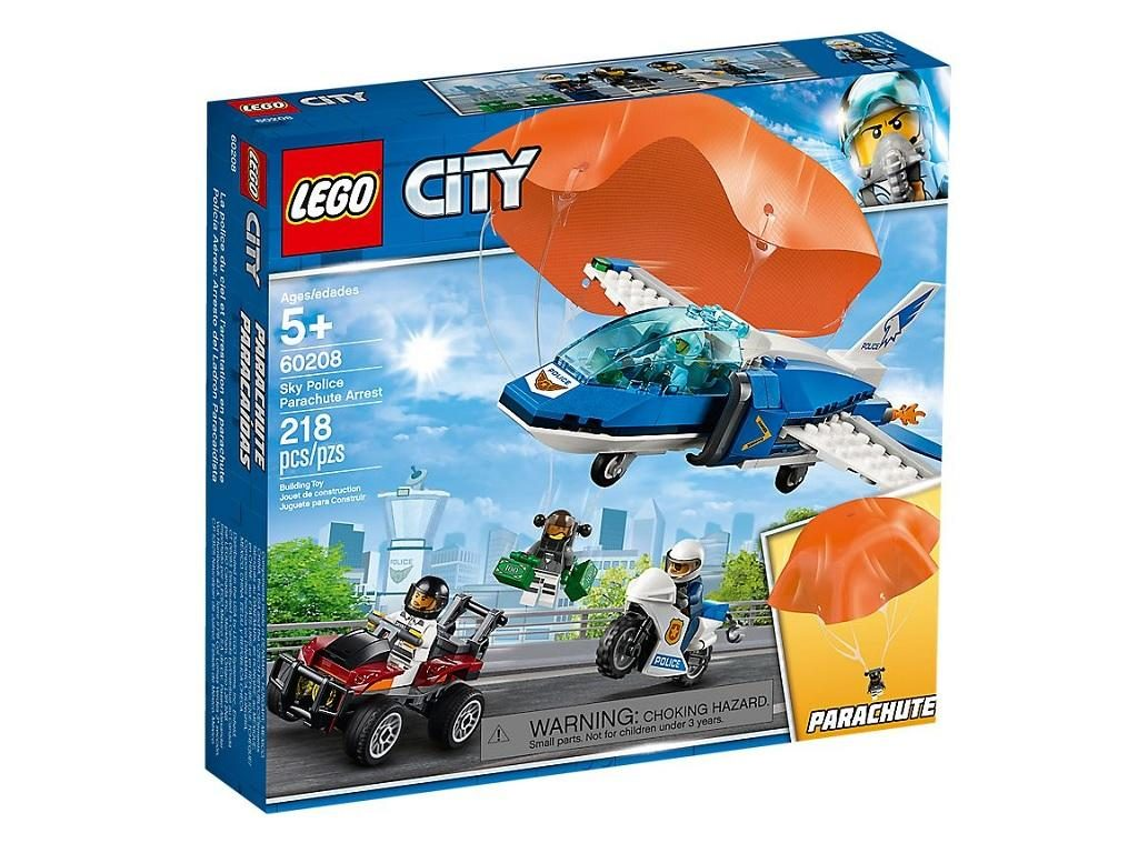 60208_lego_kocke_city_policija_1