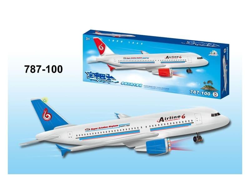 787-100-igraca-letalo