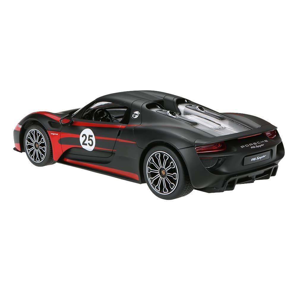 Avto-na-daljinsko-vodenje-Rastar-Porsche-918-Spaider-3