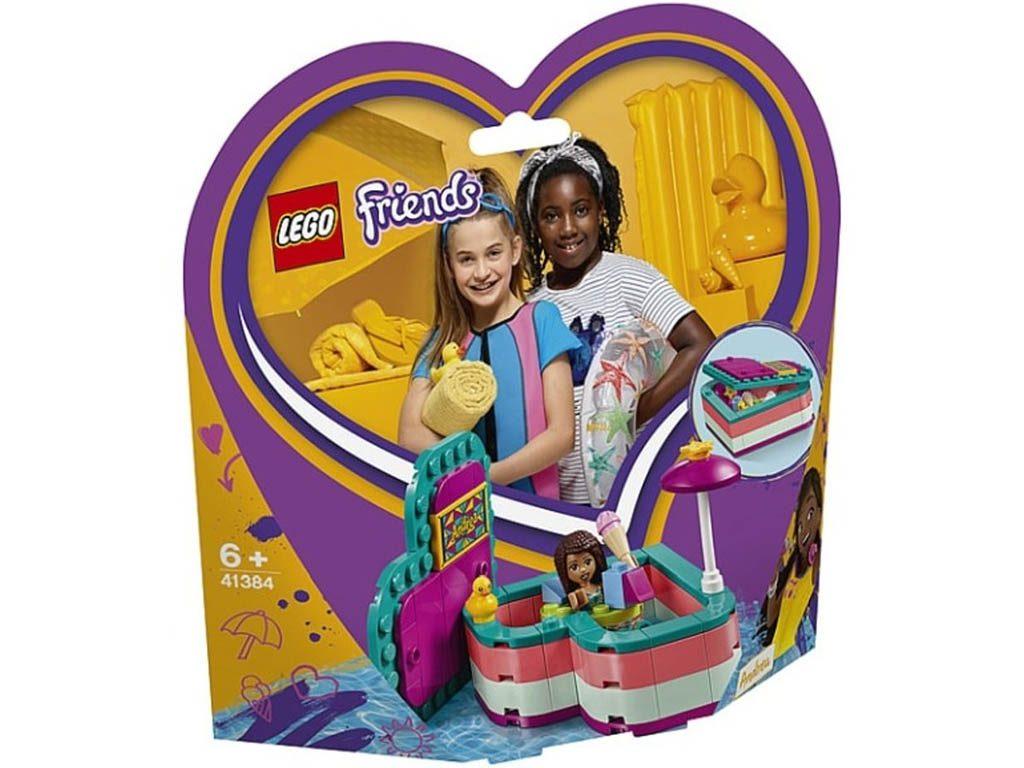 LEGO-41384-kocke-friends-igrace-1