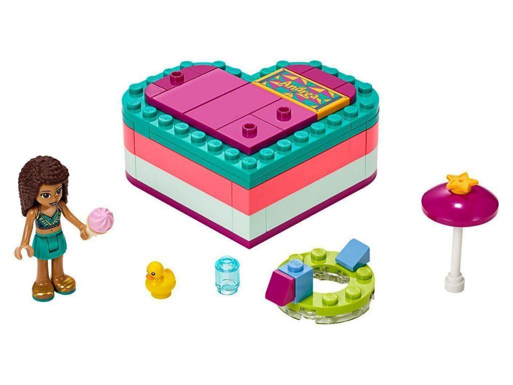 LEGO-41384-kocke-friends-igrace-2