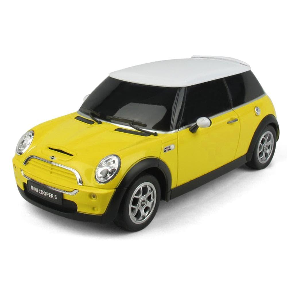avto-na-daljinca-RASTAR-15000-MINICOOPER-2