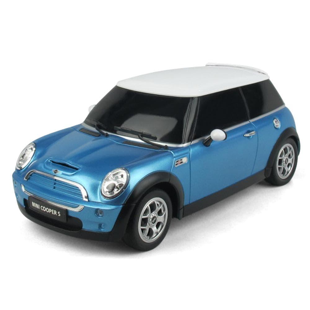 avto-na-daljinca-RASTAR-15000-MINICOOPER-3