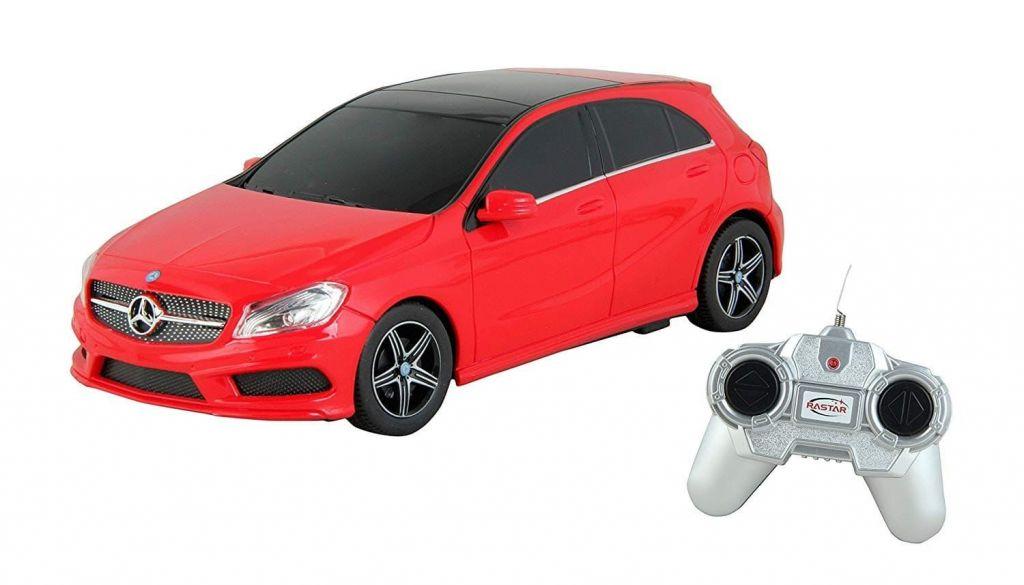 avto-na-daljinca-rastar-mercedes-a-class-1