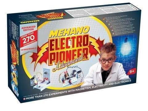 elektro-pionir-270-mehano