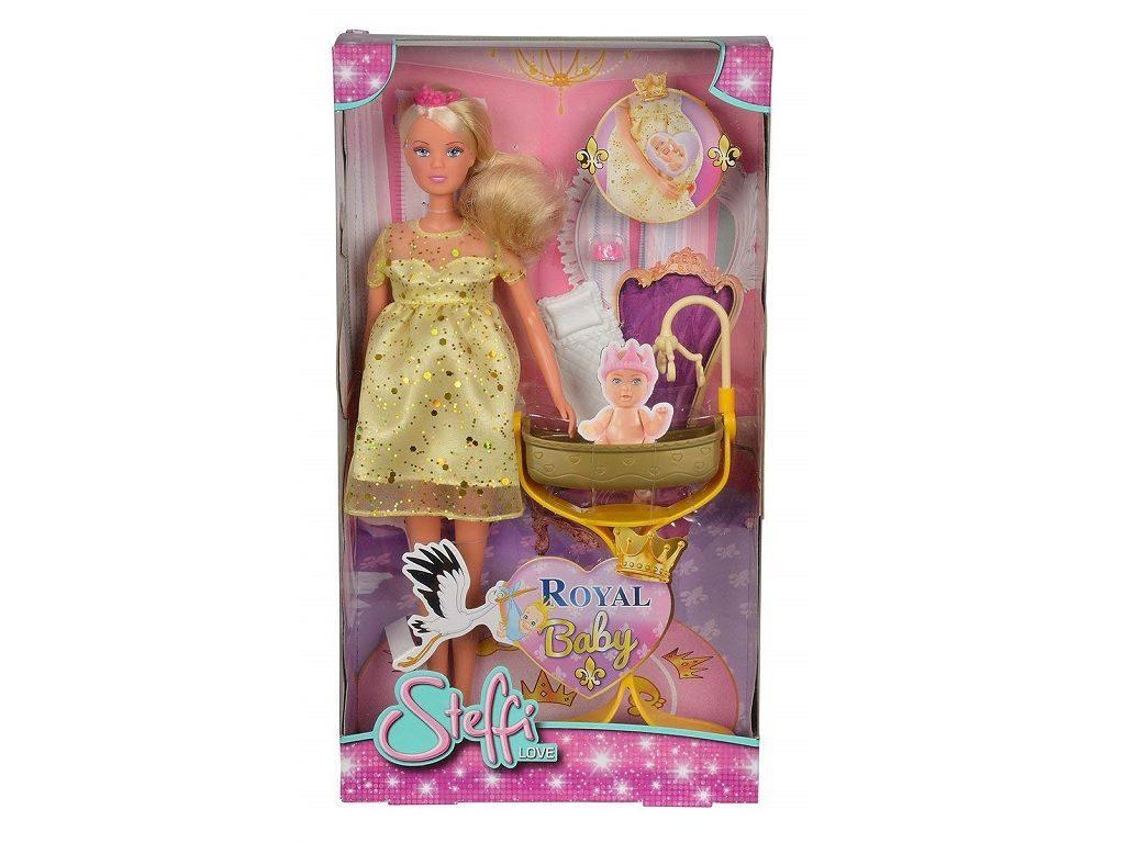 igraca-lutka-steffi-nosecnica-1