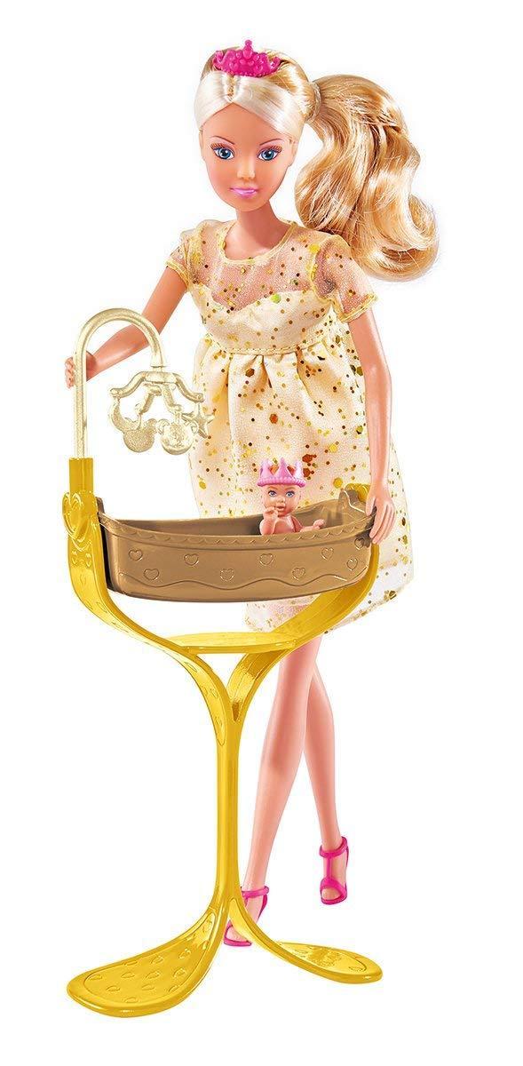 igraca-lutka-steffi-nosecnica-2