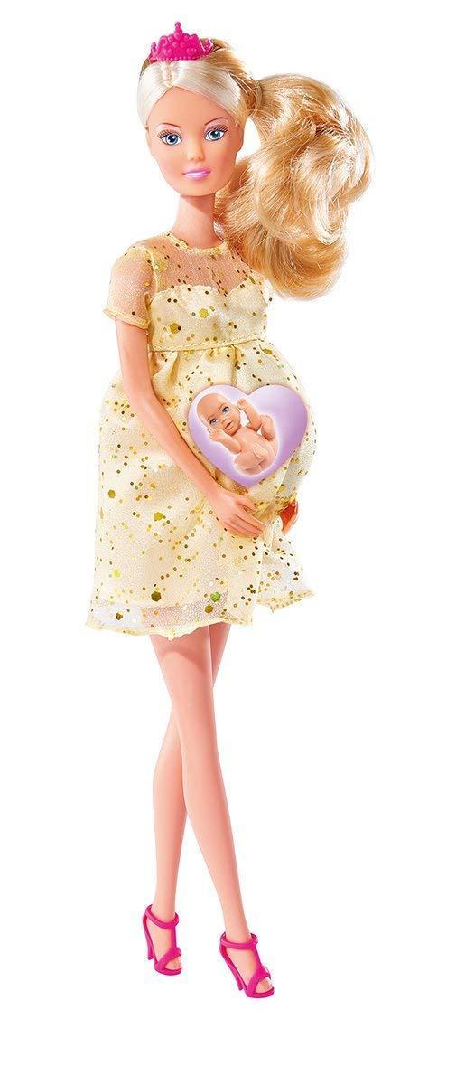 igraca-lutka-steffi-nosecnica-3