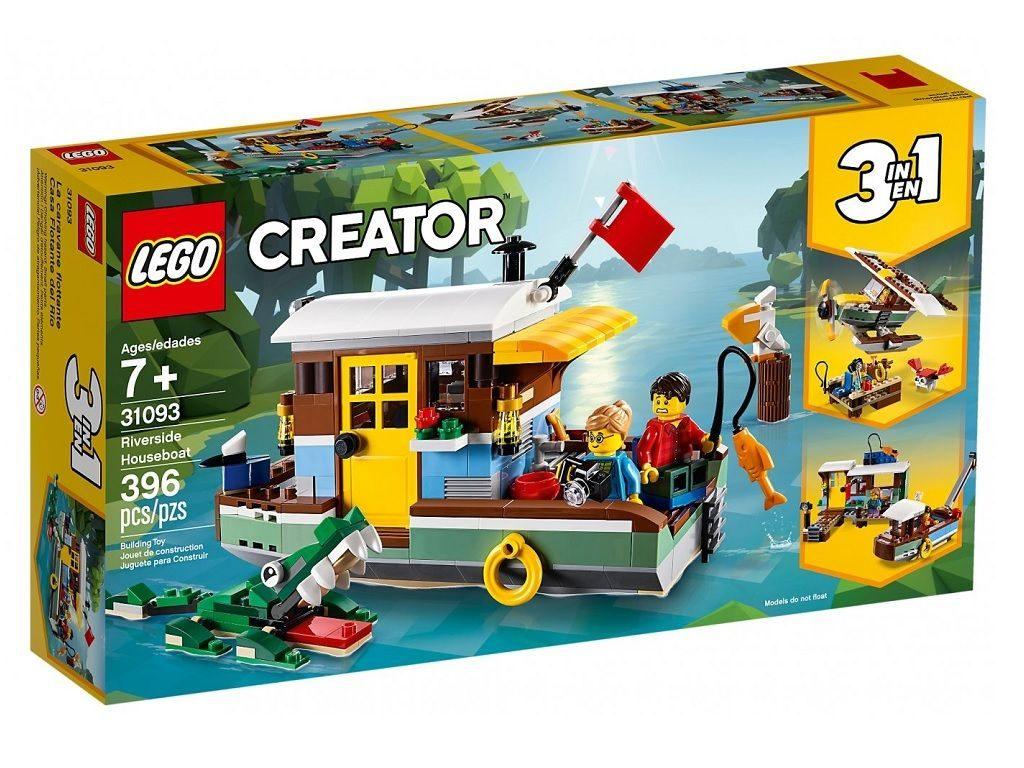 lego-kocke-creator-31093-1