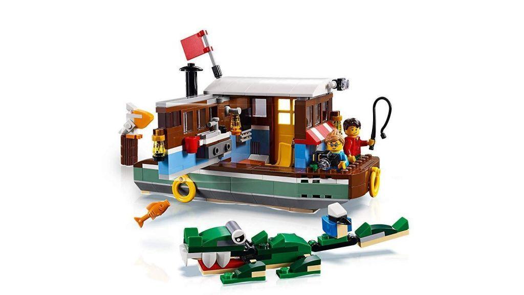 lego-kocke-creator-31093-2
