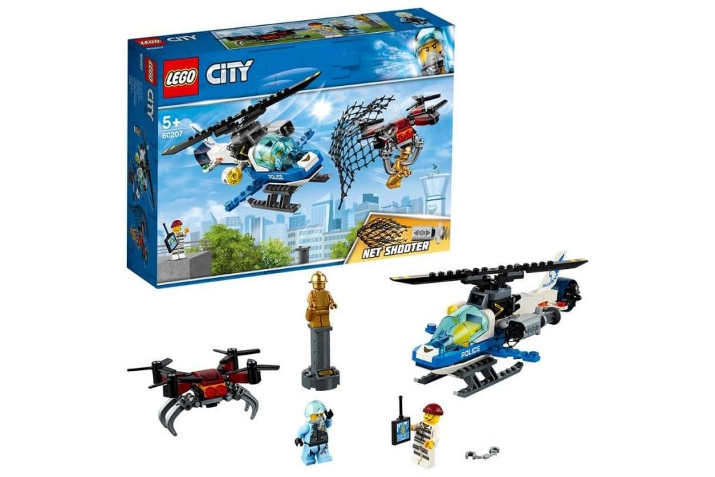 lego_city_60207_kocke_policija_helikopter-2