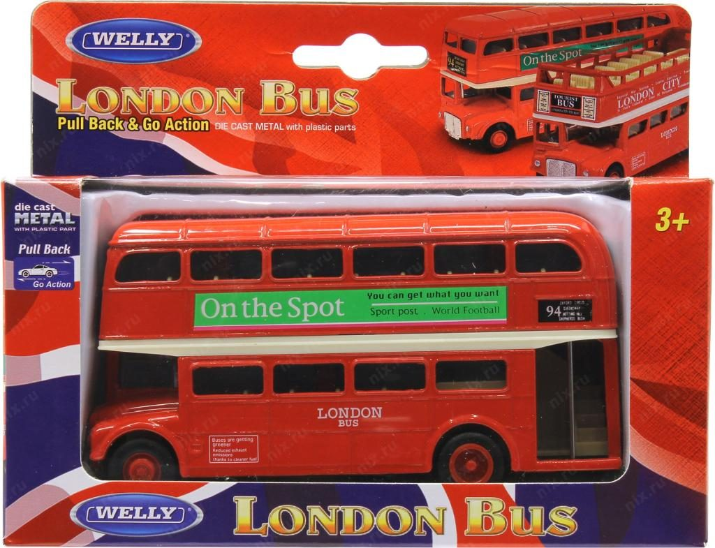 london-bus-pull-back-replica-original-welly-2