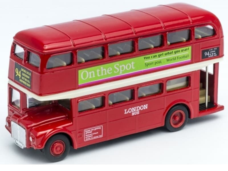 london-bus-pull-back-replica-original-welly