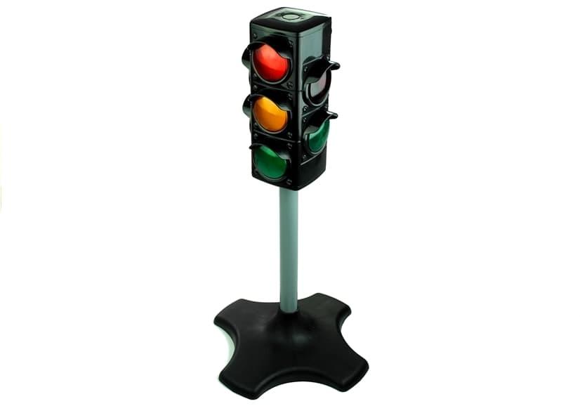 otroski-semafor