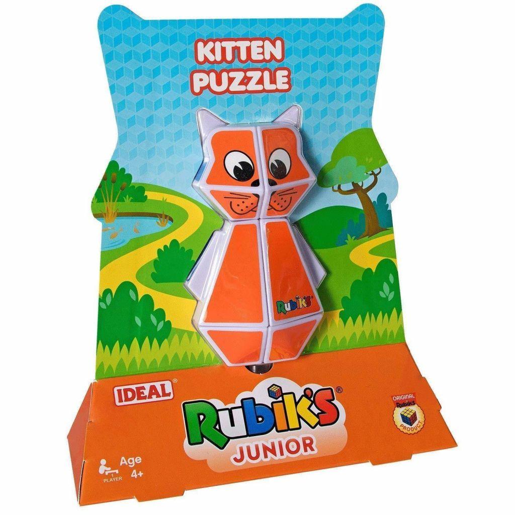 rubikova-kocka-junior-muca-1