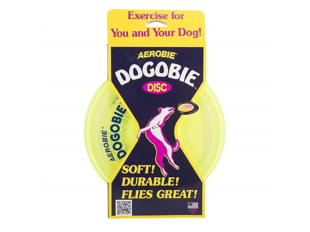 Aerobie-Dogobie-frizbi-za-psa-1