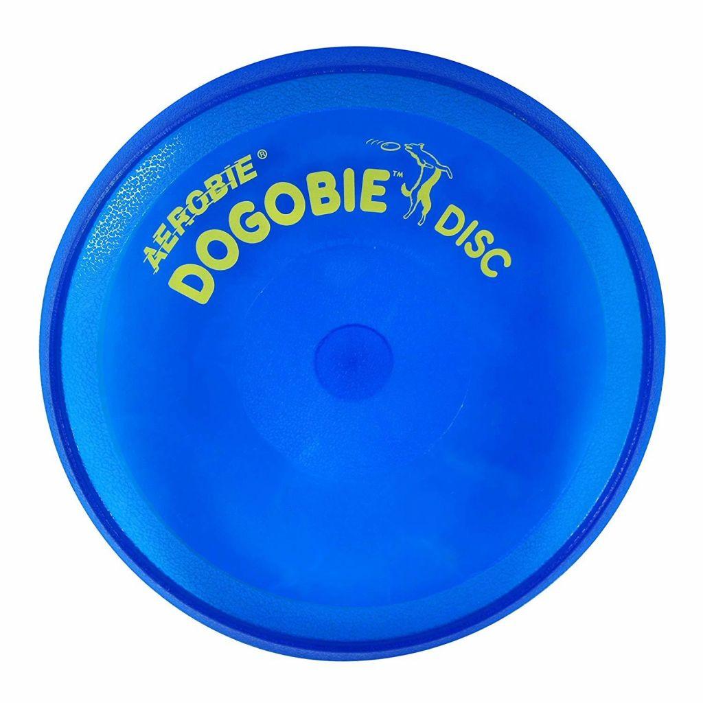 Aerobie-Dogobie-frizbi-za-psa-2