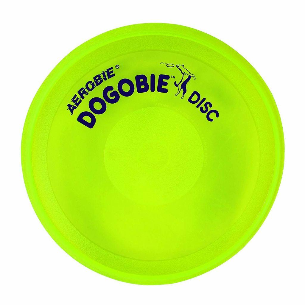 Aerobie-Dogobie-frizbi-za-psa-3
