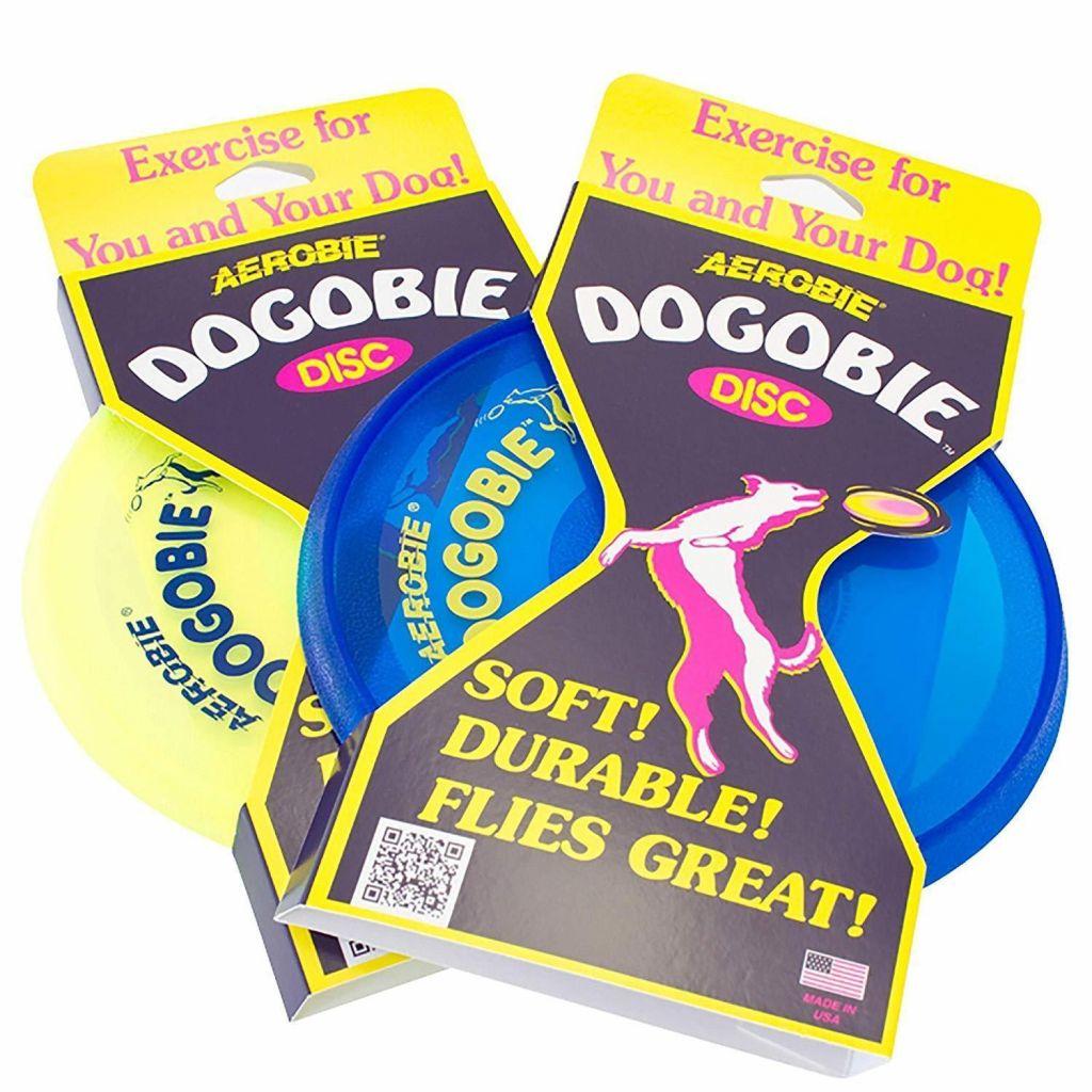 Aerobie-Dogobie-frizbi-za-psa-4