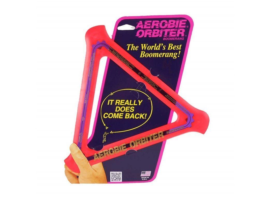 Aerobie-bumerang-1