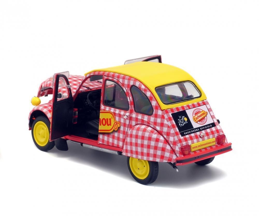 avto-igraca-1-18-citroen-2cv6-cochonou-421184670-2