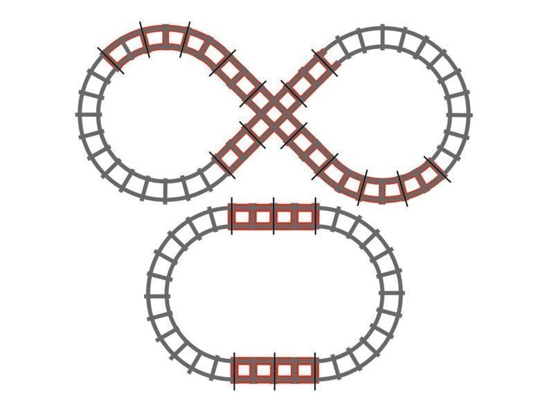 dodatni-tiri-vlak-santa-fe-peg-perego