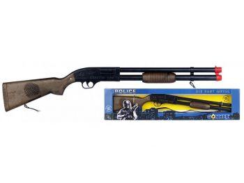 Otroška policijska puška Gonher Shotgun