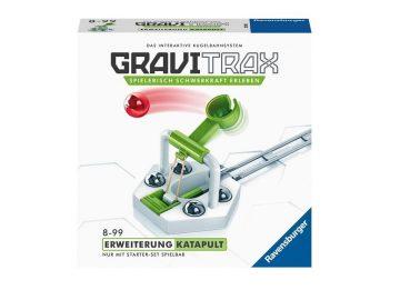 GraviTrax - dodatek Katapult