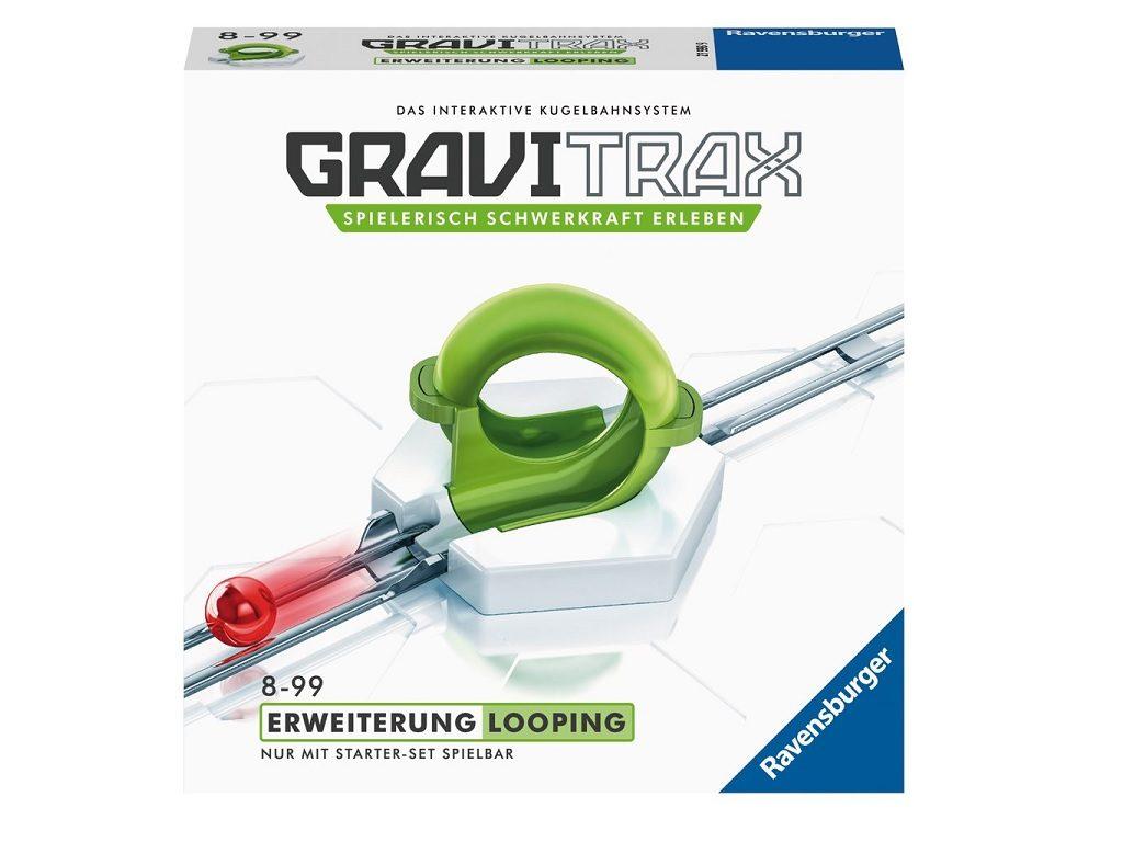 gravitrex-looping-igrace