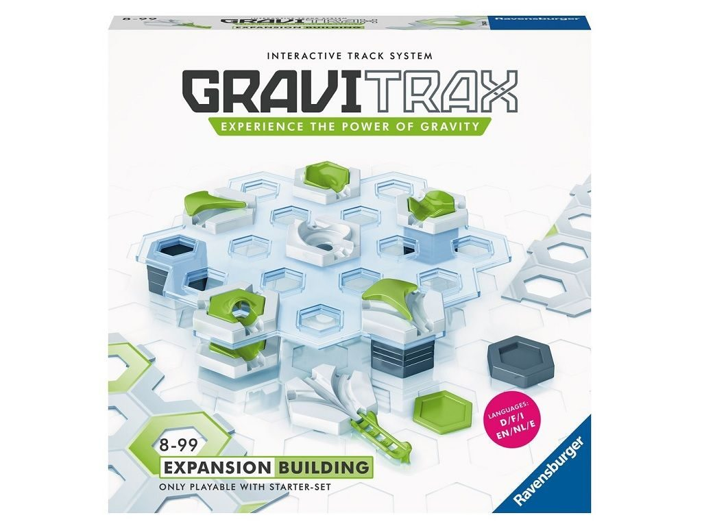 igraca-GraviTrax-Expansion-Building-1