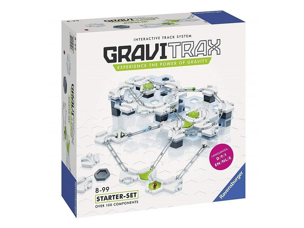 igraca-gravitrax-ravensburger-starter-set-1