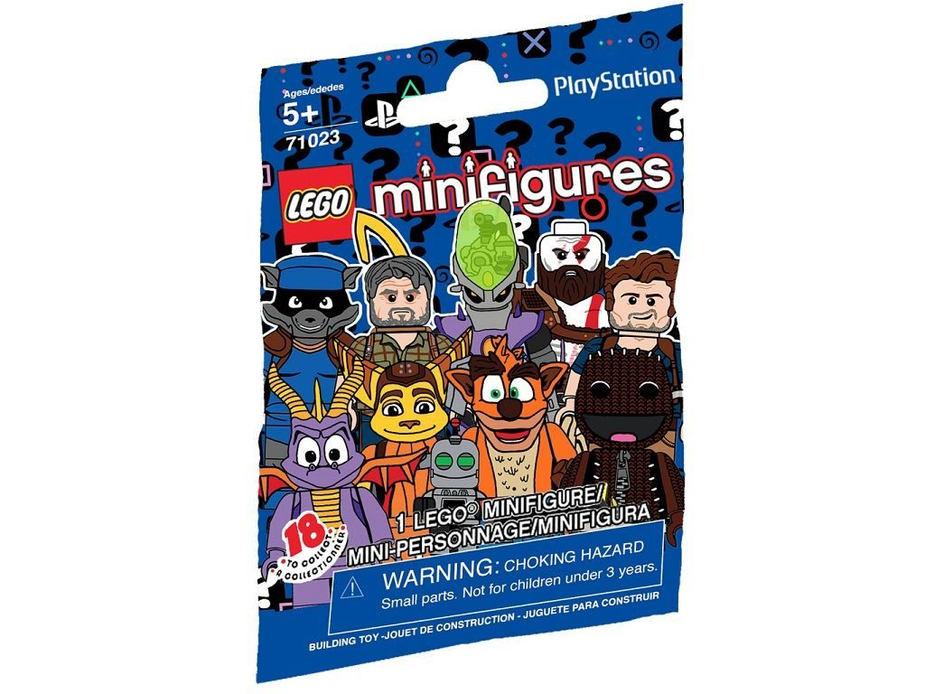lego-71023-mini-figure-1