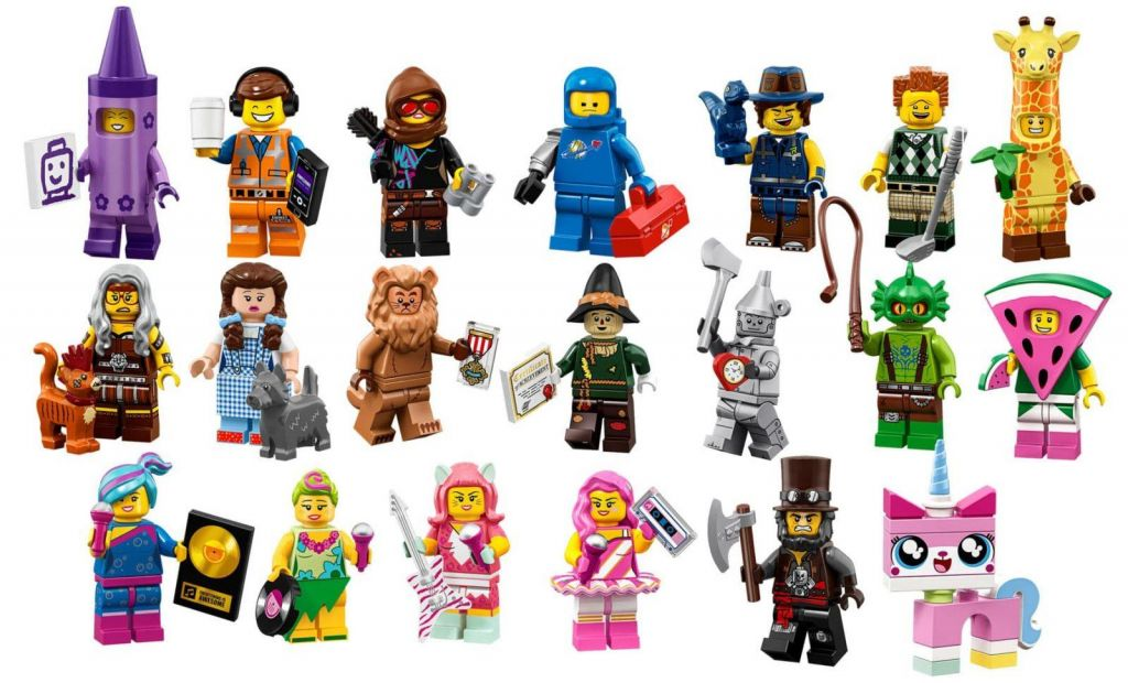 lego-71023-mini-figure-2