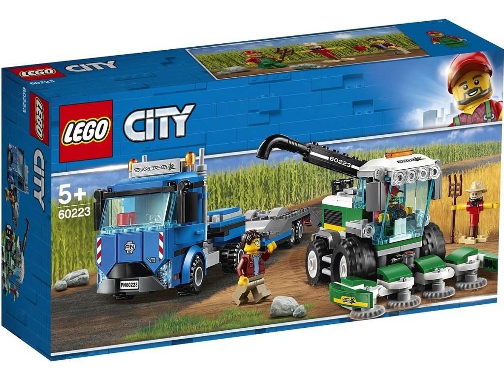 lego-city-60223-2