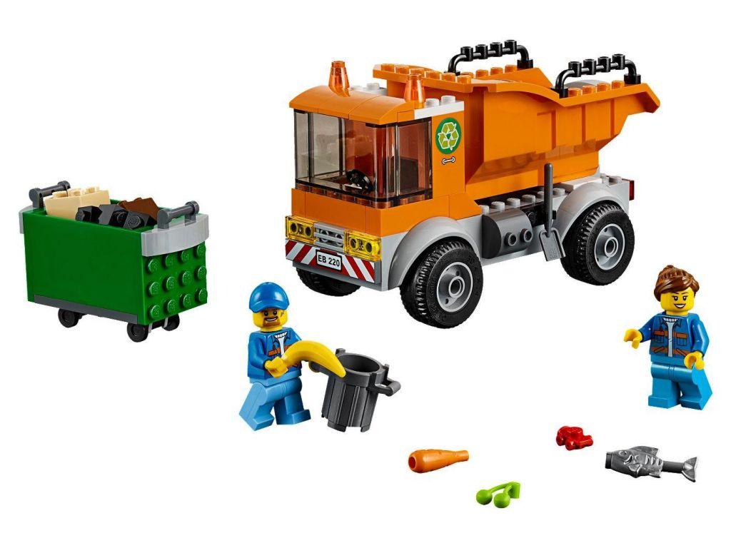 lego-kocke-60220-smetarsko-vozilo-2